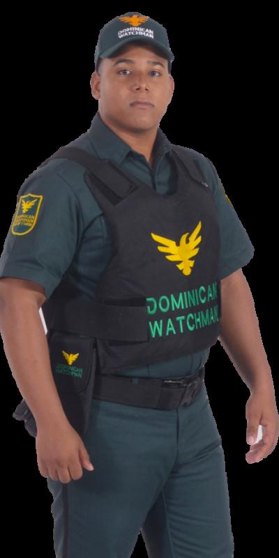 guardDWN